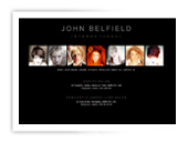 John Belfield Internation Website