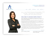 ADVANCE EMPLOYABILITY